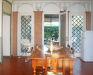 Foto 3 interior - Casa de vacaciones Lorenzo, Forte dei Marmi