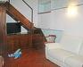 Foto 11 interior - Casa de vacaciones Lorenzo, Forte dei Marmi