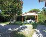 12. zdjęcie terenu zewnętrznego - Dom wakacyjny Sandra, Forte dei Marmi