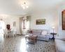 9. zdjęcie wnętrza - Dom wakacyjny Sandra, Forte dei Marmi