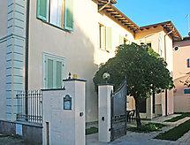 Forte dei Marmi - Apartamentos Milano