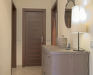 13. zdjęcie wnętrza - Apartamenty Il Litorale, Forte dei Marmi