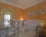 4. zdjęcie wnętrza - Apartamenty Il Litorale, Forte dei Marmi
