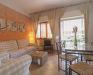 2. zdjęcie wnętrza - Apartamenty Il Litorale, Forte dei Marmi