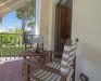 15. zdjęcie wnętrza - Apartamenty Il Litorale, Forte dei Marmi