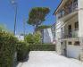 17. zdjęcie terenu zewnętrznego - Apartamenty Il Litorale, Forte dei Marmi