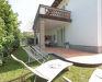 Foto 14 exterior - Casa de vacaciones Torri, Forte dei Marmi