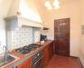 Foto 6 interior - Casa de vacaciones Torri, Forte dei Marmi