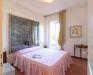 Foto 7 interior - Casa de vacaciones Torri, Forte dei Marmi