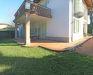 Foto 16 exterior - Casa de vacaciones Torri, Forte dei Marmi