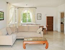 Holiday Home Kathleen In Forte Dei Marmi Versilia