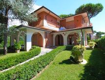 Forte dei Marmi - Casa de férias Marcella