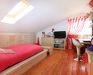 Foto 10 interior - Casa de vacaciones Verde, Forte dei Marmi
