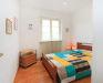 Foto 7 interior - Casa de vacaciones Verde, Forte dei Marmi