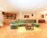 Foto 14 interior - Casa de vacaciones Verde, Forte dei Marmi