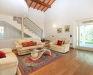 Foto 3 interior - Casa de vacaciones Verde, Forte dei Marmi