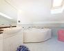 Foto 12 interior - Casa de vacaciones Verde, Forte dei Marmi