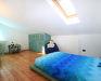 Foto 11 interior - Casa de vacaciones Verde, Forte dei Marmi
