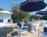 Foto 19 exterior - Casa de vacaciones Verde, Forte dei Marmi