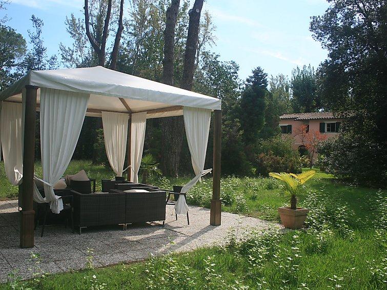 Photo of Il Parco