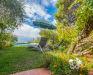 Foto 17 exterieur - Vakantiehuis Villa Poggiobello, Forte dei Marmi