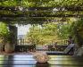 Foto 21 exterieur - Vakantiehuis Villa Poggiobello, Forte dei Marmi