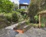 Foto 23 exterieur - Vakantiehuis Villa Poggiobello, Forte dei Marmi