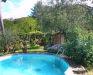 Foto 18 exterieur - Vakantiehuis Villa Poggiobello, Forte dei Marmi