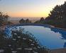 Foto 20 exterieur - Vakantiehuis Villa Poggiobello, Forte dei Marmi