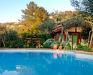 Foto 22 exterieur - Vakantiehuis Villa Poggiobello, Forte dei Marmi