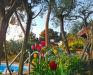 Foto 26 exterieur - Vakantiehuis Villa Poggiobello, Forte dei Marmi