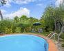 Foto 24 exterieur - Vakantiehuis Villa Poggiobello, Forte dei Marmi