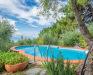 Foto 25 exterieur - Vakantiehuis Villa Poggiobello, Forte dei Marmi