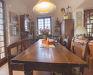 Foto 11 exterieur - Vakantiehuis Villa Poggiobello, Forte dei Marmi