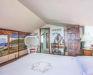 Foto 10 exterieur - Vakantiehuis Villa Poggiobello, Forte dei Marmi