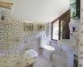 Foto 13 exterieur - Vakantiehuis Villa Poggiobello, Forte dei Marmi
