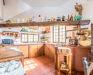 Foto 6 exterieur - Vakantiehuis Villa Poggiobello, Forte dei Marmi