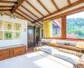Foto 7 exterieur - Vakantiehuis Villa Poggiobello, Forte dei Marmi