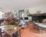Foto 8 exterieur - Vakantiehuis Villa Poggiobello, Forte dei Marmi