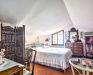 Foto 16 exterieur - Vakantiehuis Villa Poggiobello, Forte dei Marmi