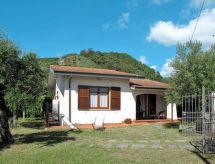 Strettoia - Vakantiehuis Casa Rosalba (STR200)