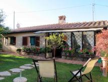 Strettoia - Maison de vacances Casetta della Nonna (STR230)