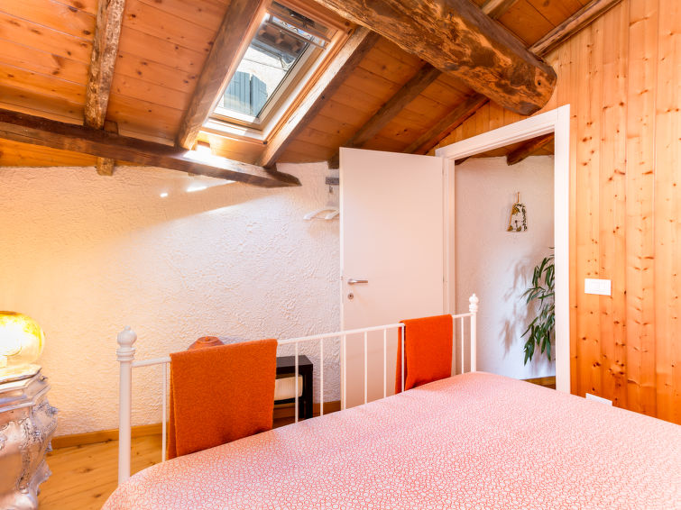 Ferienhaus i ciliegi in bagni di lucca italien it