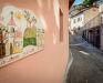 Foto 23 exterieur - Vakantiehuis Kiwi, Bagni di Lucca