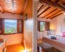 Foto 14 interieur - Vakantiehuis Kiwi, Bagni di Lucca