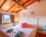 Foto 13 interieur - Vakantiehuis Kiwi, Bagni di Lucca