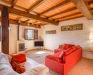 Foto 6 interieur - Vakantiehuis Kiwi, Bagni di Lucca