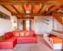 Foto 5 interieur - Vakantiehuis Kiwi, Bagni di Lucca