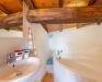 Foto 15 interieur - Vakantiehuis Kiwi, Bagni di Lucca