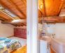 Foto 17 interieur - Vakantiehuis Kiwi, Bagni di Lucca